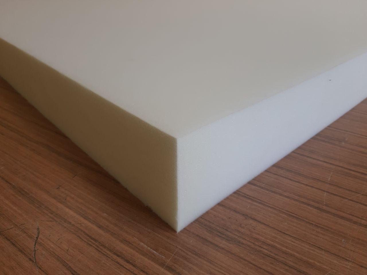 N 3040 habszivacs 10 cm vastagságban 140x200 cm