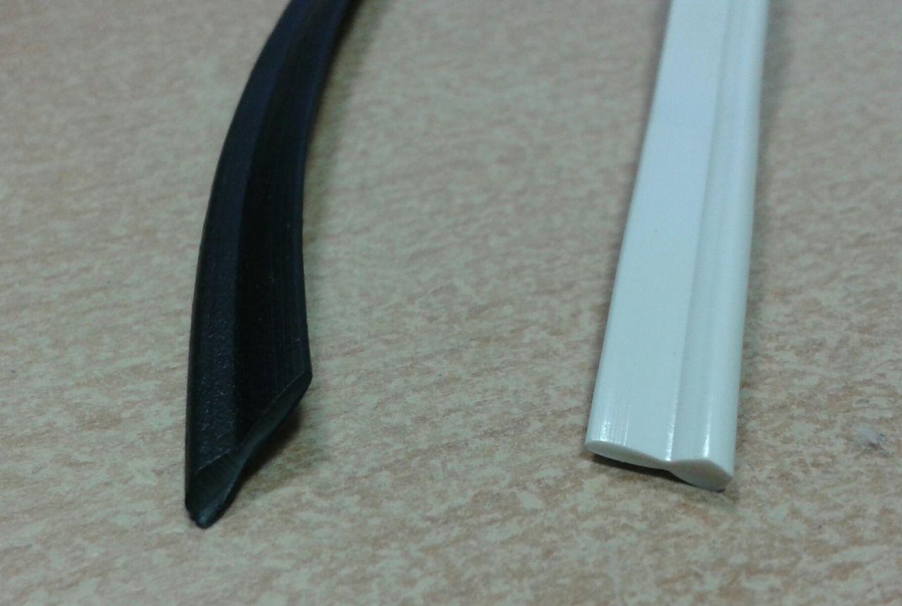 Szalagos kéder 10 mm széles
