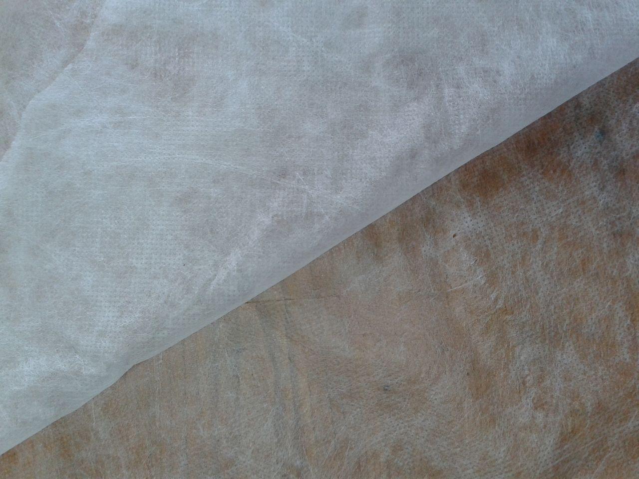 Vatelin mosható · Flíz Flíz · Kárpitos töltőanyag Kárpitos töltőanyag · Méteráru  webáruház 883dfa95be